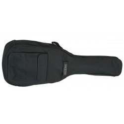 Housse Tobago guitare acoustique GB20F