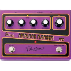 Pédale flanger/chorus Ibanez AF2 - Signature Paul Gilbert Fl