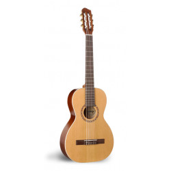 Art & Lutherie AMI Nylon Cedar - guitare classique - naturelle