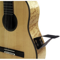 Appui-guitare gewa Gitano