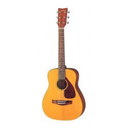 Guitare acoustique Junior taille 1/2 Yamaha JR1 (+ housse)