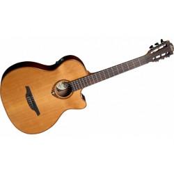 Lâg TN100ACE - Guitare classique électro