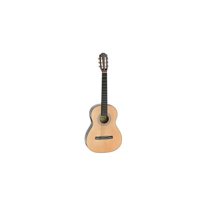 guitare classique 3/4 hohner hc03