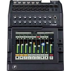 Mackie DL1608 - Table de mixage numérique 16 canaux