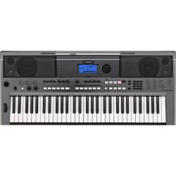 Yamaha PSR-E443 - Clavier arrangeur