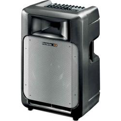 Montarbo MP6 - Sono portable  300w