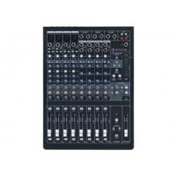 Mackie Onyx 1220i -  Table de mixage 12 canaux