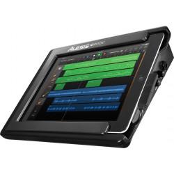 Alesis io Dock II - Dock enregistrement pour I-Pad