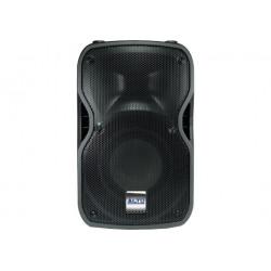 "Alto Professional TS110A - Enceinte Sono Active 10"" Bi-Amplifiée 300w"