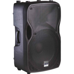 "Alto Professional TS112A - Enceinte Active 12"" Bi-Amplifiée 400w"
