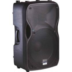 "Alto Professional TS115A - Enceinte Active 15"" Bi-Amplifiée 400w"
