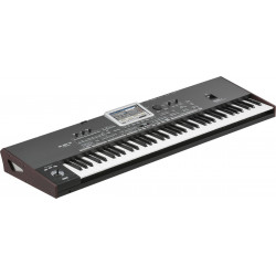 Clavier arrangeur Korg PA3X-LE 76 notes