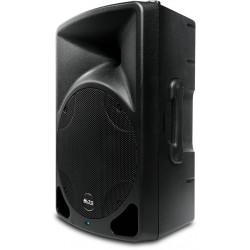 Alto Professional TX12 - Enceinte Sono Active 12'' Bi-Amplifiée 300 W