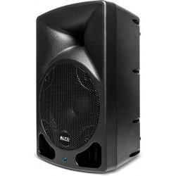 "Alto Professional TX10 - Enceinte Sono Active 10"" Bi-Amplifiée 140 W"