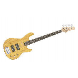 G&L Tribute L2000 Naturelle - Guitare basse