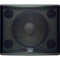 PreSonus StudioLive 18S  Ai  - Caisson de basse 18'' actif 1000W