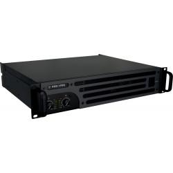 Mackie FRS-1700 - Ampli Sono Deux canaux 310W