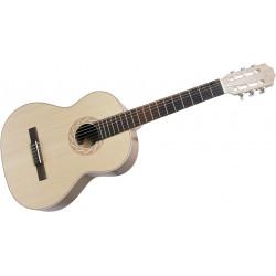 Sylvana 10S-WAL - Guitare Classique Noyer Naturel