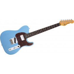 G&L Tribute ASAT Classic Bluesboy Lake placid Blue