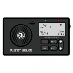 Planet Waves MT-01 Métronome