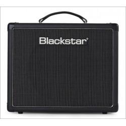 Blackstar HT-5R - Ampli guitare électrique 5 Watts à Lampes