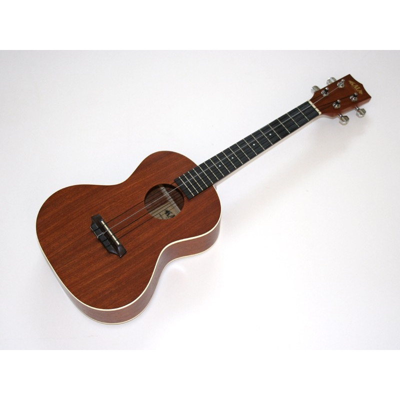 Ukulele tenor kala mahogany ka t i boutikazik for Housse ukulele