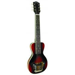 Guitare Lapsteel Gold Tone LS-6