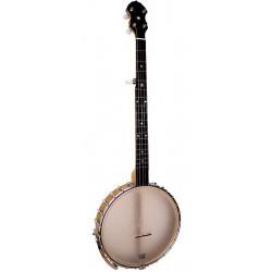 Banjo Openback Gold Tone Bob Carling BC-350