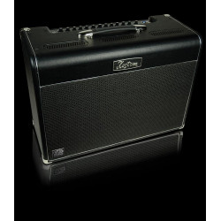 Ampli guitare combo KustomHigh Voltage HV100 100 Watts