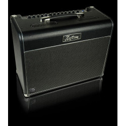 Ampli guitare combo Kustom High Voltage HV65 65 Watts