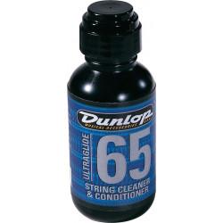 Ultra Glisse pour cordes - Dunlop 6582