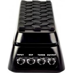 Dunlop DVP1XL - Pédale de volume et expression guitare