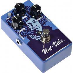 Dunlop JHM3EHT - Univibe Jimi Hendrix