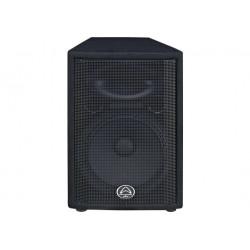 Wharfedale Pro KINECTIC12A - Enceinte Bi amplifiée  290w