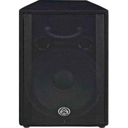 Wharfedale Pro KINECTIC15A - Enceinte Bi amplifiée  15 '' 290w