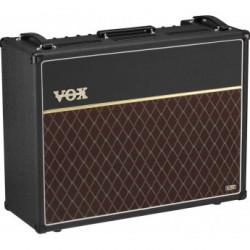 Vox AC30VR Classic 30 watts Valve Reactor