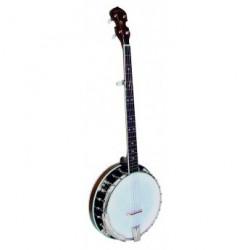 Banjo Bluegrass Special Gold Tone BG-250