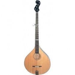 Banjo Mandoline Gold Tone Banjola