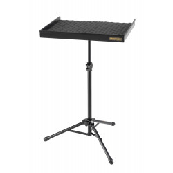 Hercules DS800B - Table pour percussions