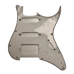 Pickguard 3 plis pour Cort G210