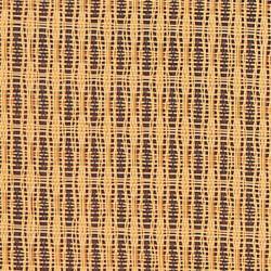 Tissu de grille d'amplificateur prédécoupé, havane / marron - Large (6' x 6')