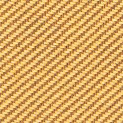 Couverture d'amplificateur prédécoupée, Tweed, grand (5 'x 6')