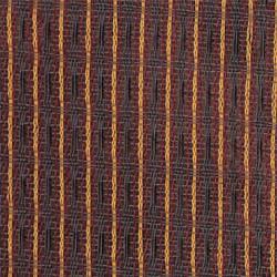 Tissu de grille d'amplificateur prédécoupé, tweed Large (6' x 6')