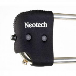 Neotech 5001432 - Protege coulisse neotch trombone guard