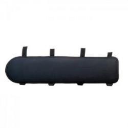 Neotech 5101242 - Protege-epaule tuba neotech shoulder pad