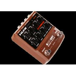 Nux  ROCTARY - Modulation de phase et octaveur polyphonique