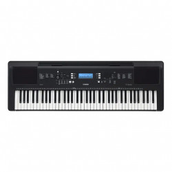 Yamaha PSR-EW310 Clavier arrangeur 76 notes