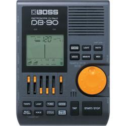 Roland DB-90 Doctor Beat - Métronome avec coach rythmique