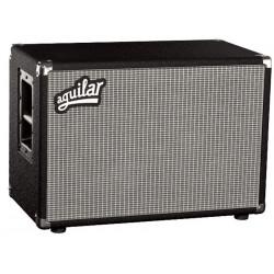 Aguilar DB210-CB4 Classic Black - 2x10 350 W - 4 ohms