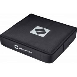 Novation LAUNCHPAD-PRO-CASE - Housse de protection pour Launchpad Pro